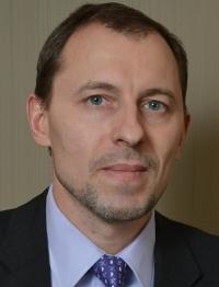 Банк хоум кредит москва вклады